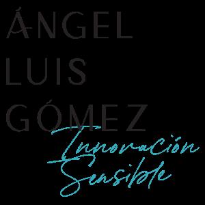 Angel Luis Gomez Diaz