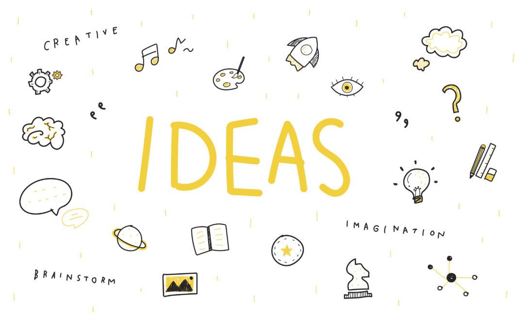 significado de innovacion angel l gomez diaz
