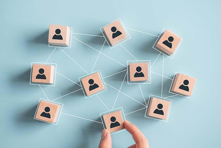 Formas innovadoras en la gestión de Recursos Humanos